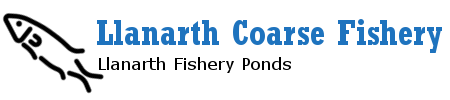 Llanarth Coarse Fishery