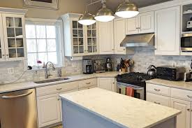 Toronto Custom Kitchen Cabinets